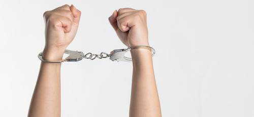 Studiengang Kriminalistik
