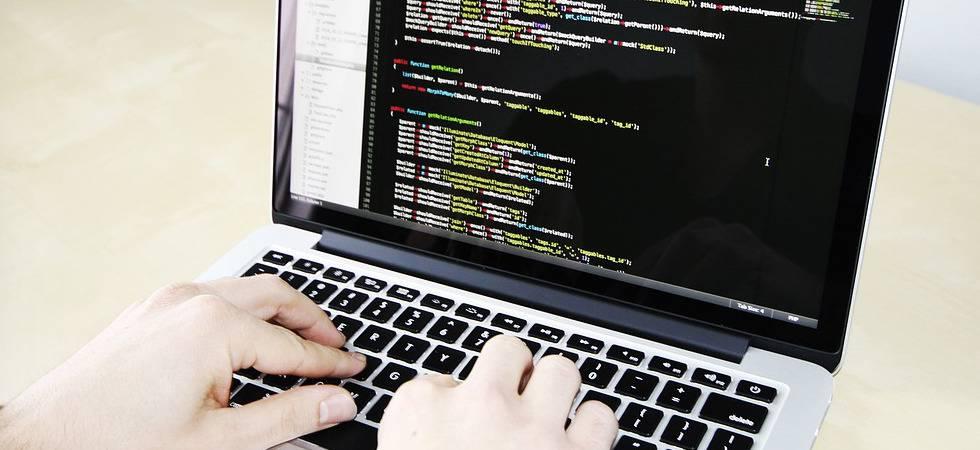 Arbeitszeugnis So übersetzt Du Geheimcode Und Formulierungen