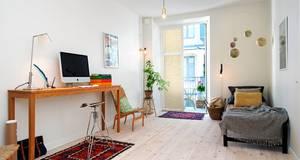 Deine Wohnung Mietvertrag Wg Und Co
