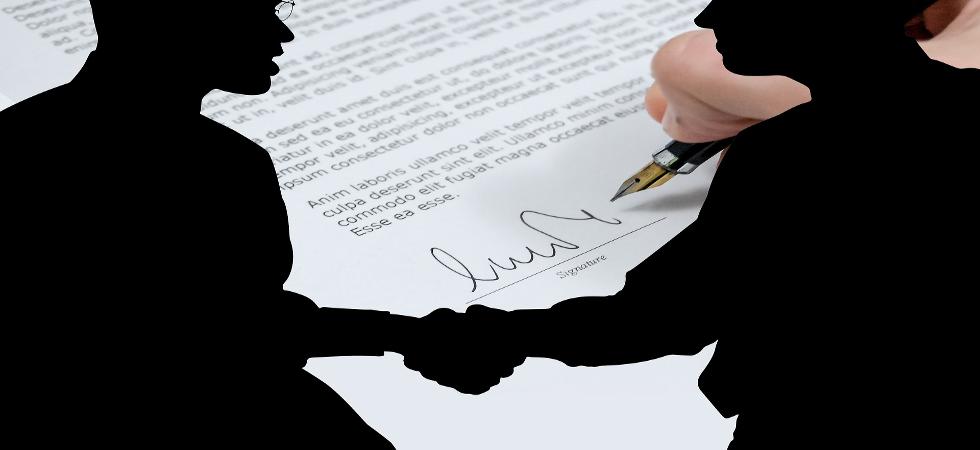 Thema Arbeitsvertrag Befristung Inhalt Wettbewerbsverbot